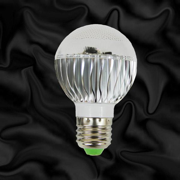 Smart Bulb 68